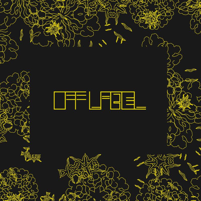 offlabel_logotype