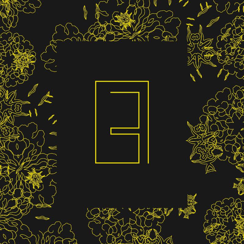 Offlabel_typographic_emblem